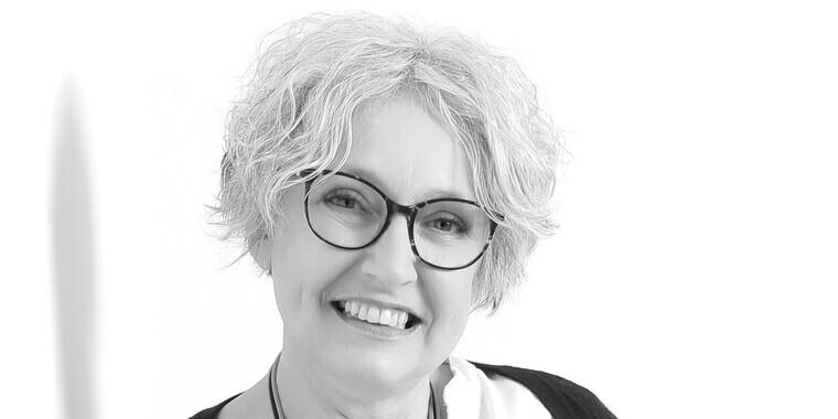 Sophie Barbato - Nort-Sur-Erdre – 44390 – Conseiller SAFTI