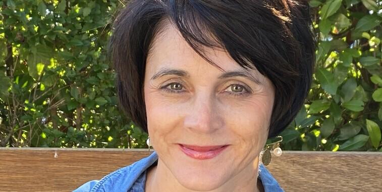 Christelle Delsuc - Le Crest – 63450 – Conseiller SAFTI