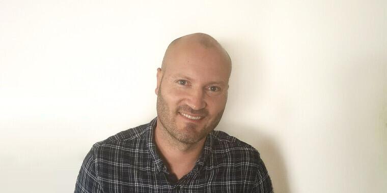 Nicolas Desquines - Genebrieres – 82230 – Conseiller SAFTI