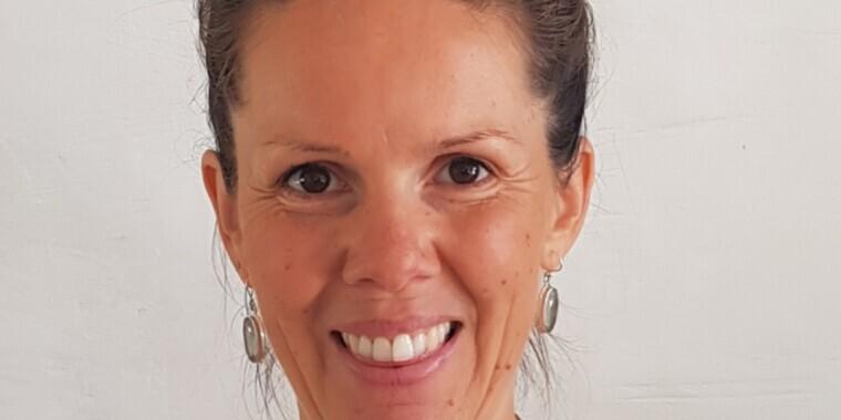 Aurélie Méaude - Trans-En-Provence – 83720 – Conseiller SAFTI