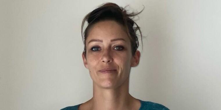 Marie Plançon - Groisy – 74570 – Conseiller SAFTI
