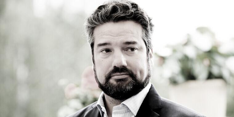Maxime Caminale - Sainte-Foy-Les-Lyon – 69110 – Conseiller SAFTI