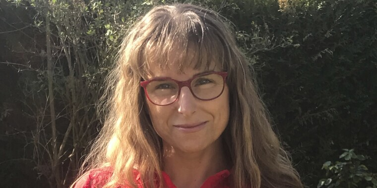 Nathalie Jamard - Combs-La-Ville – 77380 – Conseiller SAFTI