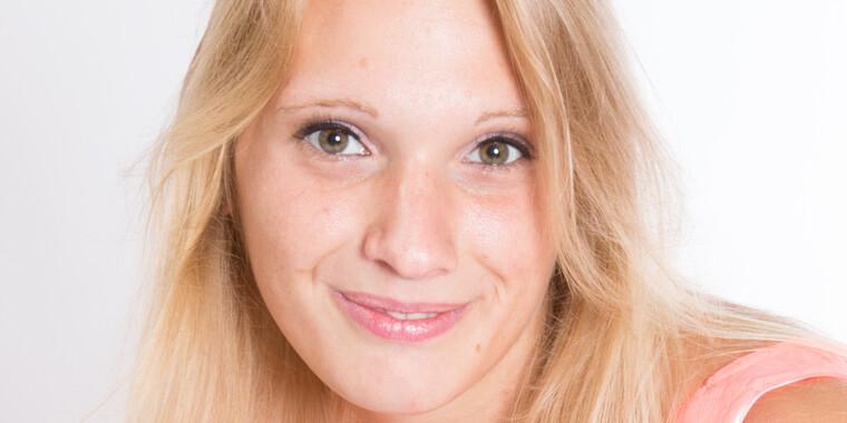 Camille Ostyn - Halluin – 59250 – Conseiller SAFTI
