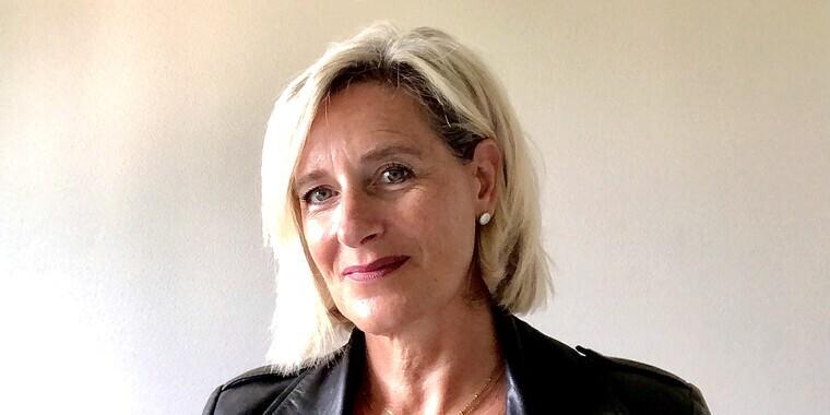 Isabelle Tabbagh - Saint-Mande – 94160 – Conseiller SAFTI