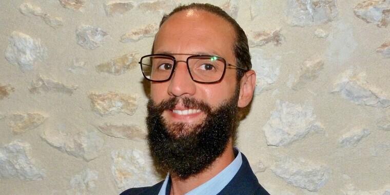 Mickaël Vitorino - Montereau-Fault-Yonne – 77130 – Conseiller SAFTI