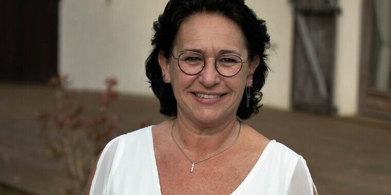 Sophie Delhome - St Antoine De Ficalba – 47340 – Conseiller SAFTI