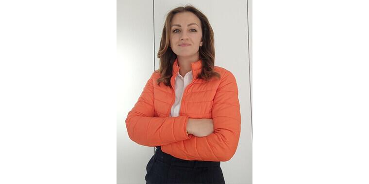 Daniela Big - Rieucros – 09500 – Conseiller SAFTI