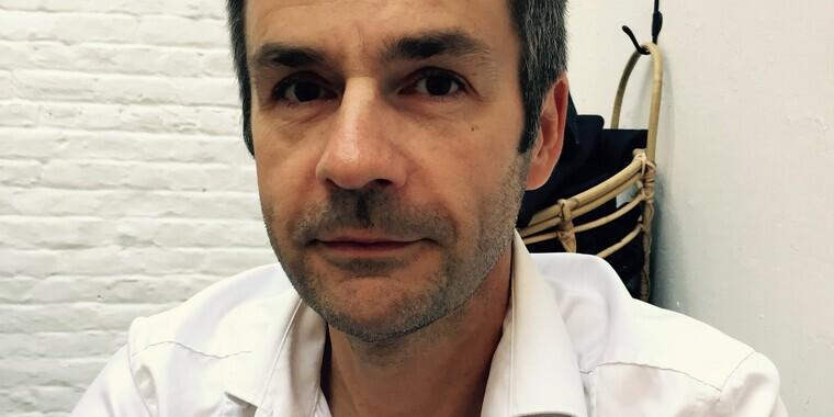 Denis Bonvalot - Marseille 8e Arrondissement – 13008 – Conseiller SAFTI