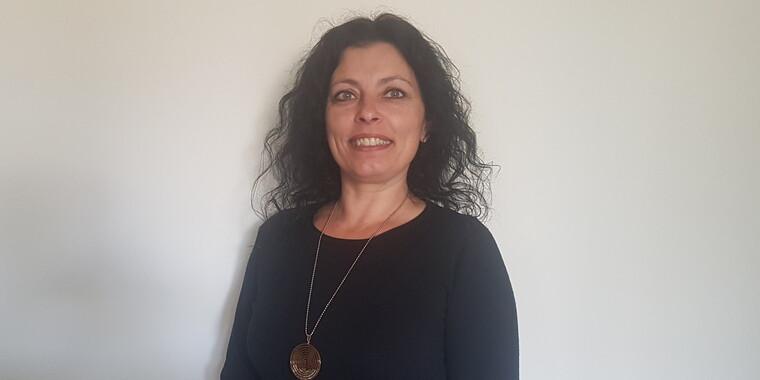 Sophie Gouba - Valleroy – 25870 – Conseiller SAFTI