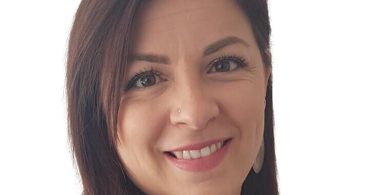 Nina Langlois - Roissy-En-Brie – 77680 – Conseiller SAFTI