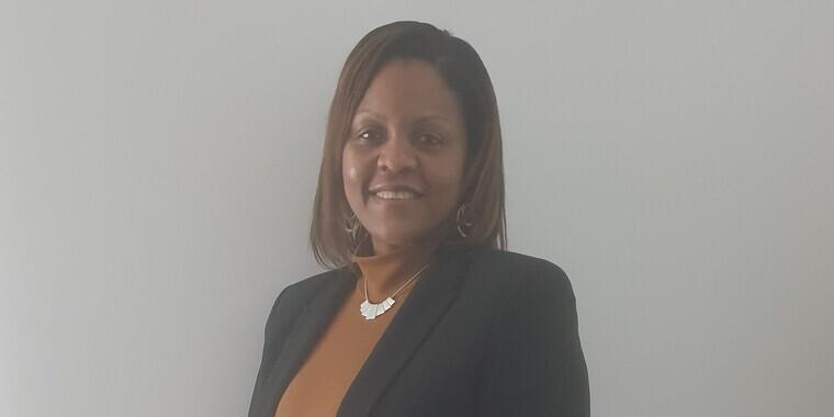 Murielle Comprelle - Elancourt – 78990 – Conseiller SAFTI