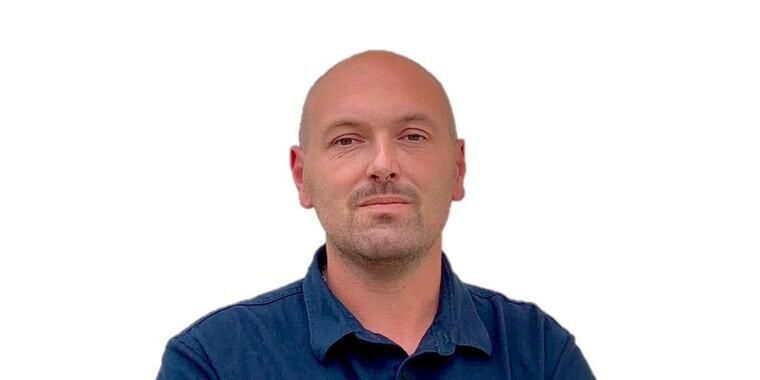 David Grimont - Saint-Jean-Sur-Veyle – 01290 – Conseiller SAFTI