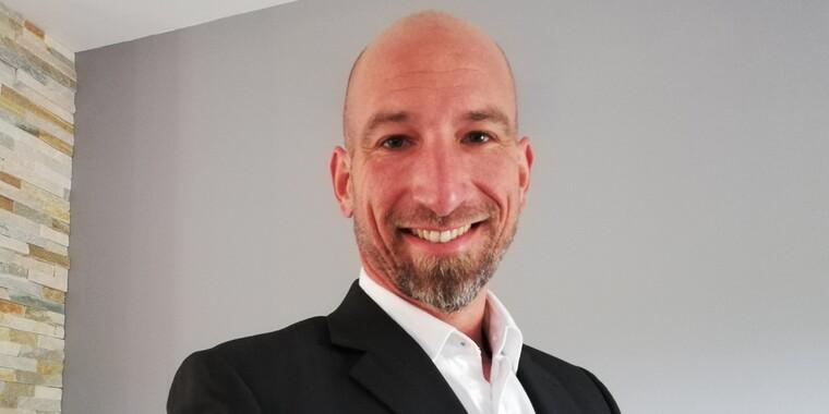 Étienne Labrouche - Vanclans – 25580 – Conseiller SAFTI