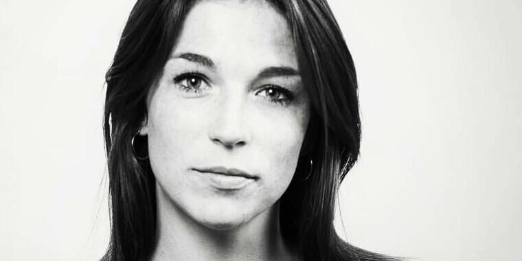 Alice Longuet - La Mure-Argens – 04170 – Conseiller SAFTI