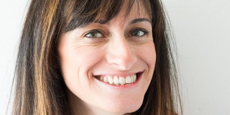 Marylin Mitrano - Marseille 9e Arrondissement – 13009 – Conseiller SAFTI