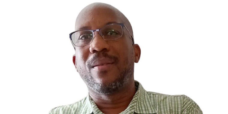 Jean-Pierre Alexandre - Les Abymes – 97139 – Conseiller SAFTI