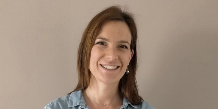 Caroline Feldkirchner - Ponteilla – 66300 – Conseiller SAFTI