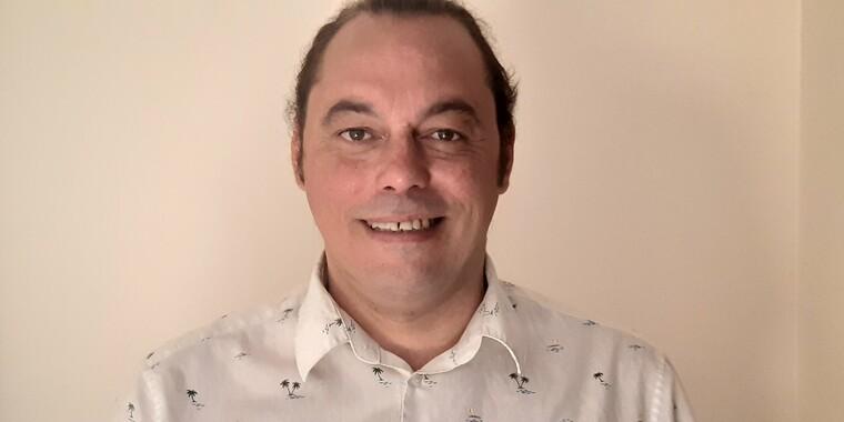 David Fontes - Rouen – 76000 – Conseiller SAFTI