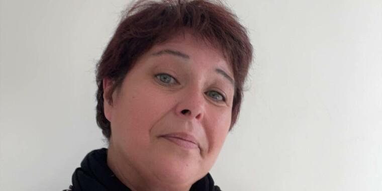 Sandra Fricaud - Saujon – 17600 – Conseiller SAFTI
