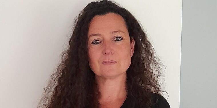 Florence Miralles - Poussan – 34560 – Conseiller SAFTI