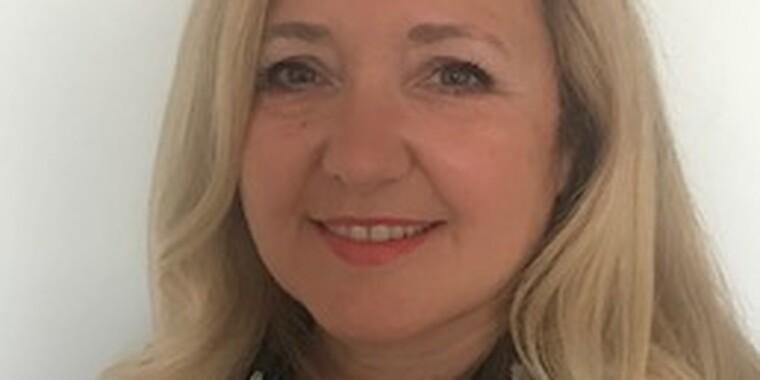 Véronique Mougin - Arles – 13200 – Conseiller SAFTI