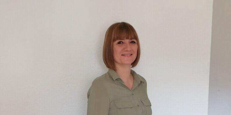 Elisabeth Schneitter - Marseille 5e Arrondissement – 13005 – Conseiller SAFTI