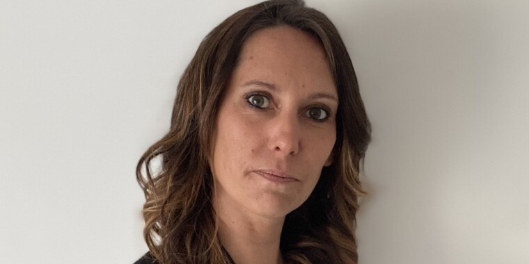 Aurélia Vallein - Livry-Gargan – 93190 – Conseiller SAFTI