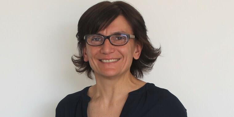 Catherine Rault Nourry - Chaumont Sur Loire – 41150 – Conseiller SAFTI