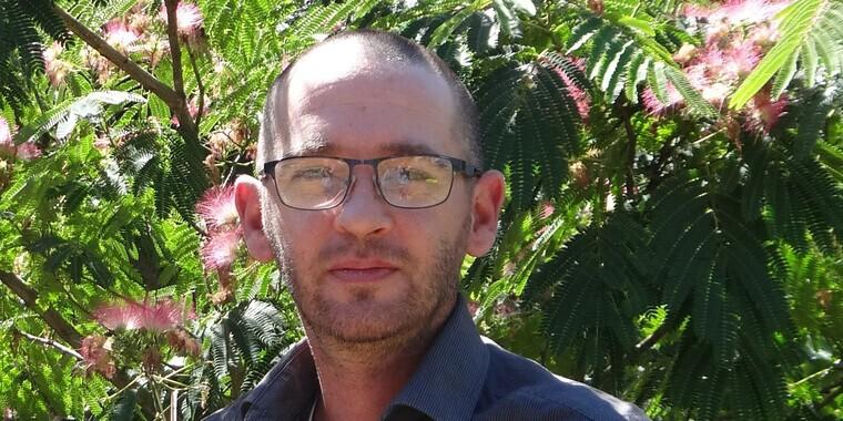 Guillaume Carli - Vence – 06140 – Conseiller SAFTI