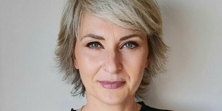 Sarah Labille - Saint-Apollinaire – 21850 – Conseiller SAFTI