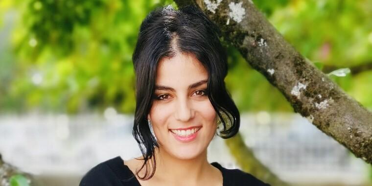 Sanâ Mezouar - Bron – 69500 – Conseiller SAFTI