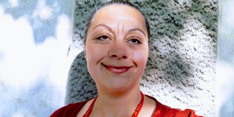 Nelly Oléon - Saint-Etienne-Le-Laus – 05130 – Conseiller SAFTI