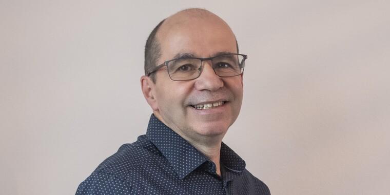 Joël Perret - Trevoux – 01600 – Conseiller SAFTI