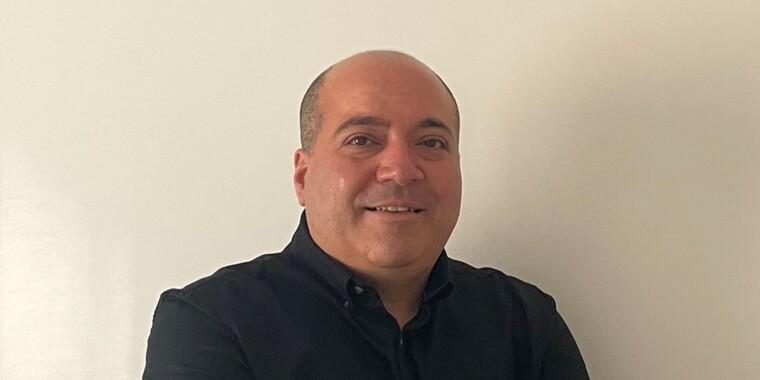 Samuel Yasar - Aulnay-Sous-Bois – 93600 – Conseiller SAFTI