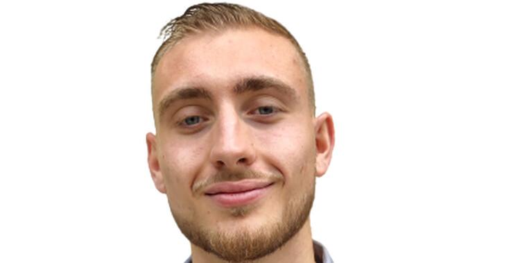 Alexy Miot - Melun – 77000 – Conseiller SAFTI