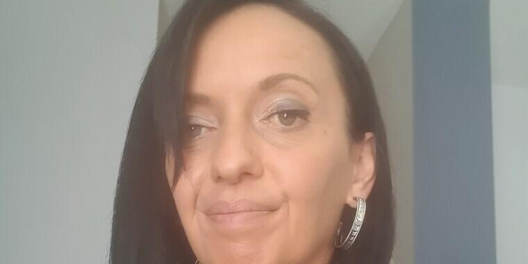 Virginie Pereira - Les Pennes Mirabeau – 13170 – Conseiller SAFTI