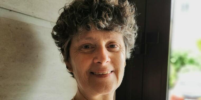 Dolores Valente - Limoges – 87000 – Conseiller SAFTI