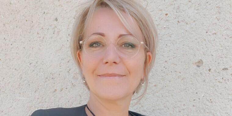 Marie-Jane Kerhervé - Bois-D'Arcy – 78390 – Conseiller SAFTI