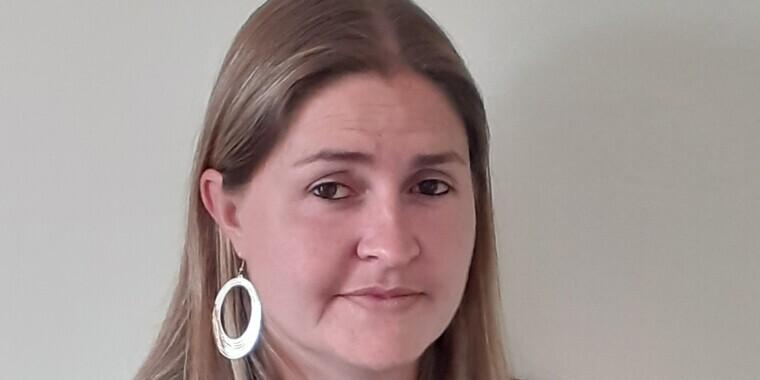 Lucy Vinges - Cassagnes – 46700 – Conseiller SAFTI