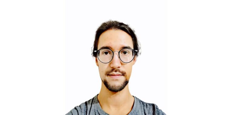 Steven Moreau - Essouvert – 17400 – Conseiller SAFTI