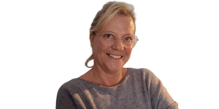 Sophie Allouche - Cavalaire Sur Mer – 83240 – Conseiller SAFTI