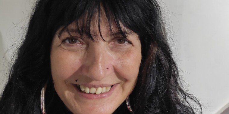 Sylvie Barnault - Villecerf – 77250 – Conseiller SAFTI