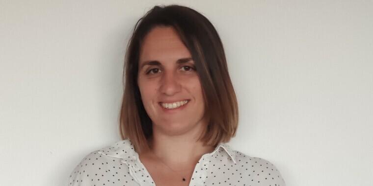 Kyria Bercher - Fontaines-Sur-Saone – 69270 – Conseiller SAFTI