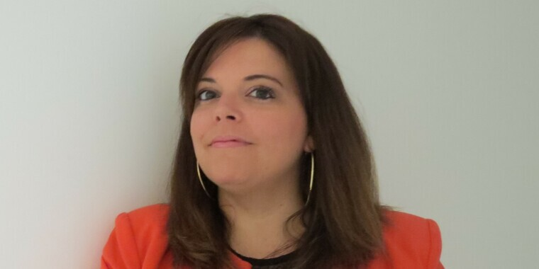 Aurélie Eloy - Genissieux – 26750 – Conseiller SAFTI