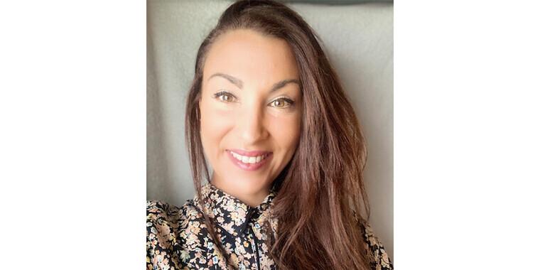 Malika Amini - Briare – 45250 – Conseiller SAFTI
