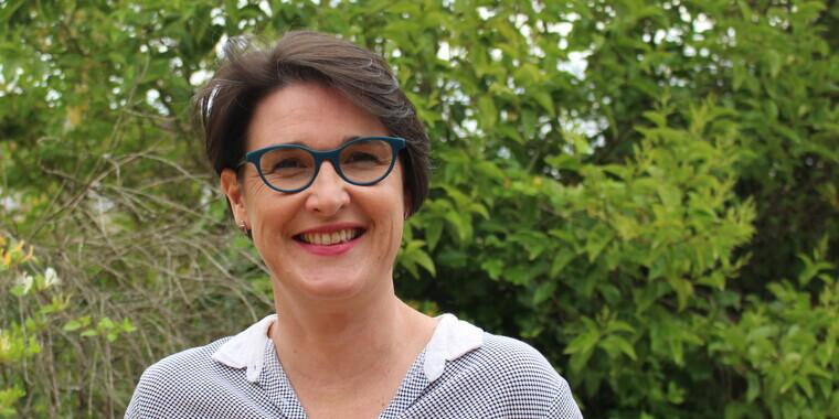Constance Favereau - Saint-Sulpice-La-Pointe – 81370 – Conseiller SAFTI