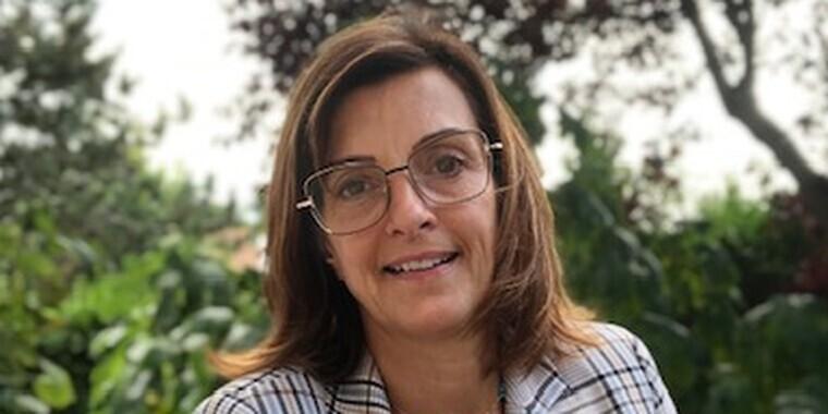 Christelle Pigault - Deauville – 14800 – Conseiller SAFTI