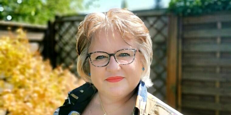 Sandrine Weghel - Frepillon – 95740 – Conseiller SAFTI