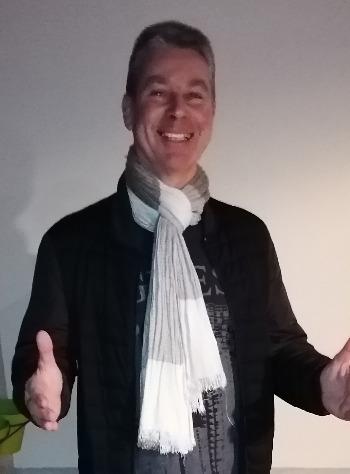 Jean-Michel Villemin - Saint-Crepin – 05600 – Conseiller SAFTI